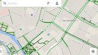 Google Maps für Android: Update auf Version 7.2 mit vielen Neuerungen [APK-Download]