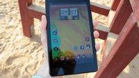 Nexus 7 (2013): LTE-Version ab sofort im Play Store erhältlich