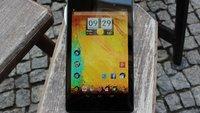 Nexus 7 (2013): 16 GB-Version bei Saturn für 179 Euro [Deal]