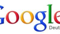 Klage gegen Google wegen E-Mail-Scan?
