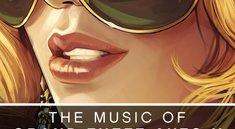 GTA 5: Soundtrack bei iTunes erhältlich
