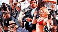 GTA Online: Mikrotransaktionen bestätigt