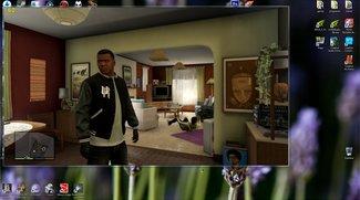 GTA 5 für PC: Mal kommt die Version, mal kommt sie nicht - Gerüchte und Fakten