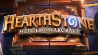 Hearthstone - Heroes of Warcraft: Bald neue Kartenrücken verfügbar