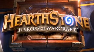 Hearthstone - Heroes of Warcraft: EU-Beta gestartet