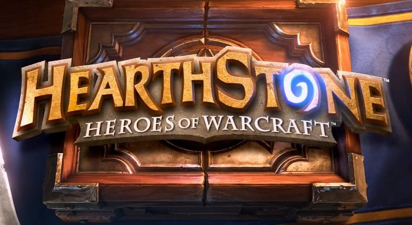 Hearthstone - Heroes of Warcraft: EU-Beta gestartet