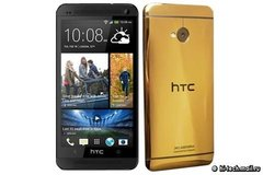 htc-one-gold-0