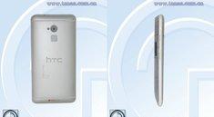 HTC One Max: Specs bestätigt, mehrere Vorstellungstermine im Gespräch