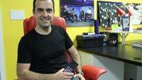 Hugo Barra: Xiaomi soll das nächste Amazon oder Google werden