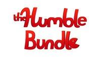 Humble Bundle: Drei Spiele und ein Add-On nachgereicht