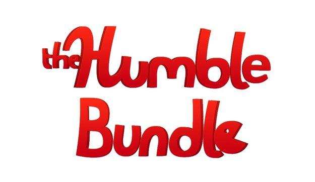 Humble Bundle: Library-App jetzt im Play Store verfügbar – aber sicher nicht lange
