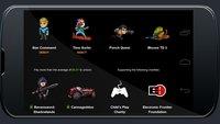 Humble Mobile Bundle 2: Spielepaket mit Carmageddon, Star Command, Ravensword & mehr zum Selbstbestimm-Preis