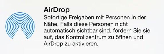 iOS-7-AirDrop-neu