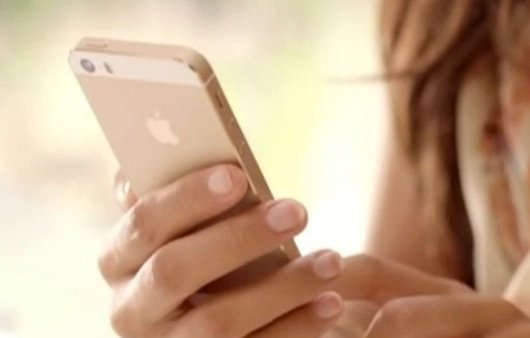 iPhone ohne Vertrag: Günstige Prepaid-Tarife (Vergleichs-Tabelle)