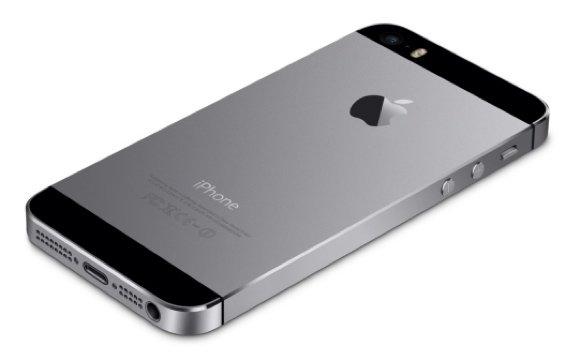 iPhone 5s: Hier gibt es noch 218 Stück…