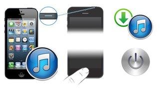 iPhone wird nicht erkannt - was nun? Hilfe für OS X und Windows