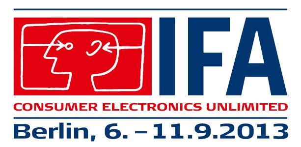 IFA-Livestream: Amir ab 17:00 Uhr zu Gast bei TechStage &amp&#x3B; GIGA, mit Gewinnspiel