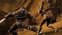 Infinity Blade 3: Android-Version des iPhone- und iPad-Hits angedeutet