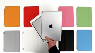iPad 5: Video zeigt angeblich neue Smart Covers