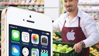 iPhone 5s und iPhone 5c kaufen: Alle wichtigen Informationen [Update zum Verkaufsstart]