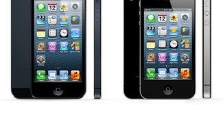 Nach iPhone-5S/5C-Start: iPhone 5 nur noch mit 16 GB, iPhone 4S gar nicht mehr erhältlich?