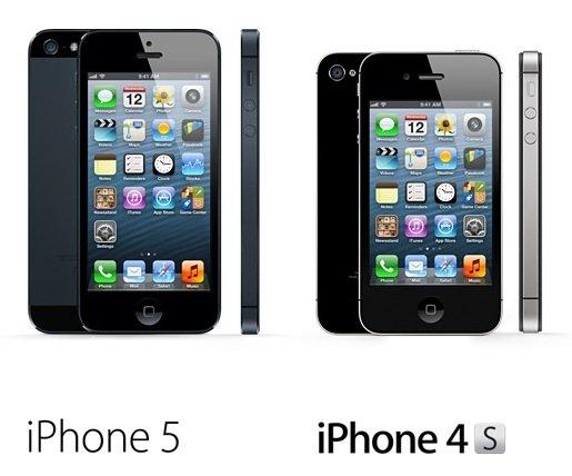 iphone 4 klingelt nicht mehr nur vibration