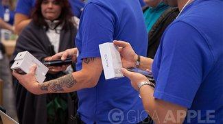 iPhone 5s aus den USA: So klappt der Import