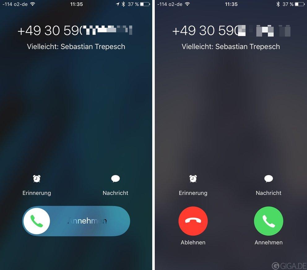 iphone-anruf-abweisen-annehmen