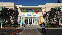 Apples iOS-Chef Henri Lamiraux verlässt das Unternehmen