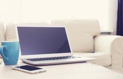 iPhone- und iPad-Fotos auf PC...