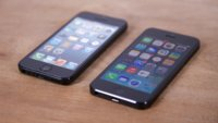 iPhone 5: Zukünftig nur noch in einer 16 GB-Variante?