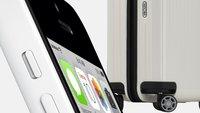 iPhone 5C: Der Plastik-Trolley unter den Smartphones (Kommentar)