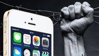 iPhone 5s & iPhone 5c ohne Vertrag kaufen: Preise im Vergleich