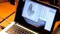 Innerhalb von 30 Stunden Apples Touch ID ausgetrickst (Video)