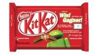 Android 4.4: Warum KitKat als Name (vielleicht) keine gute Idee ist [Kommentar]
