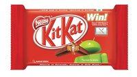Android 4.4 KitKat: Quellcode veröffentlicht, erste AOSP-ROMs für Nexus 4 und 7