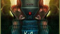 Korn: Das neue Album The Paradigm Shift kostenlos und in voller Länge im Stream