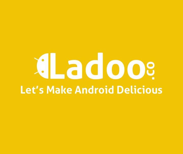 """Wie banal: Inder wünschen sich """"Ladoo"""" als Nachfolger von KitKat"""