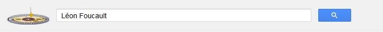 leon-foucault-google-suche