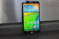 lg-g2-hands-on-7216