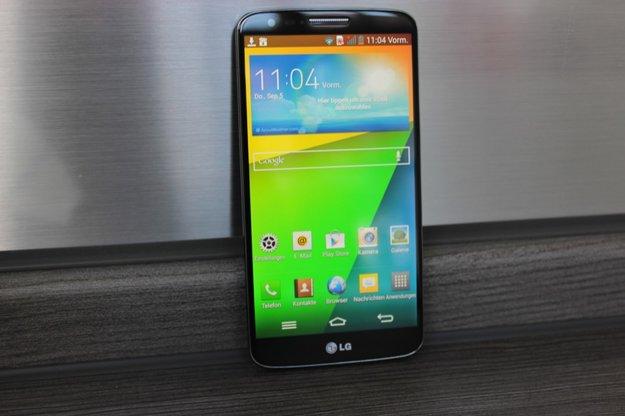 Handy-Neid: Eifersucht auf Smartphones nimmt in Beziehungen zu