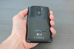 lg-g2-hands-on-7232