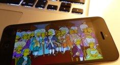 Kostenlos: Live-TV am iOS-Gerät (ProSieben, Sat1, RTL, ARD, ZDF & Co.)