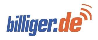 logo_billigerde