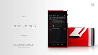Bekommen wir doch ein Android-Phone von Nokia?