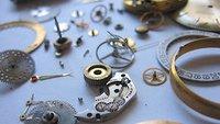 Den MBR reparieren oder wiederherstellen
