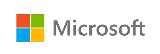 Microsoft: Twitter-Accounts und Blog gehackt