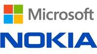 Microsoft will Nokias Handy-Sparte übernehmen
