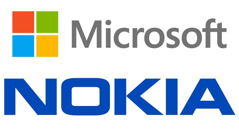 Nokia - intern existierten die Android-Lumias