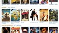 Movie2k-Alternativen im Überblick: Wo kann man Filme kostenlos online gucken?